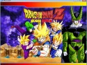 Dragon Ball Z MUGEN Edition 2013 picture9