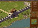 Emperor: Rise Of The Middle Kingdom picture10