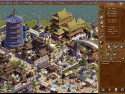 Emperor: Rise Of The Middle Kingdom picture2