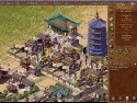 Emperor: Rise Of The Middle Kingdom picture3