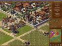 Emperor: Rise Of The Middle Kingdom picture4