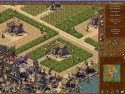 Emperor: Rise Of The Middle Kingdom picture5
