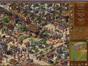 Emperor: Rise Of The Middle Kingdom picture8