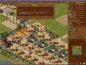 Emperor: Rise Of The Middle Kingdom picture9