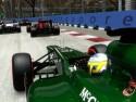 F1 2013 picture1