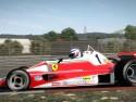 F1 2013 picture10