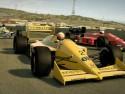 F1 2013 picture2