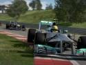 F1 2013 picture5