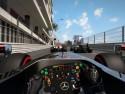 F1 2013 picture6