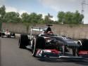 F1 2013 picture8