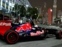 F1 2013 picture9