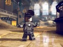 LEGO Marvel Super Heroes picture1