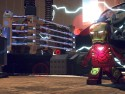 LEGO Marvel Super Heroes picture10