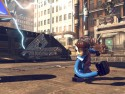 LEGO Marvel Super Heroes picture2