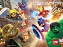 LEGO Marvel Super Heroes picture3