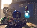 LEGO Marvel Super Heroes picture4