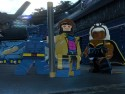 LEGO Marvel Super Heroes picture9