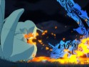 NARUTO SHIPPUDEN: Ultimate Ninja STORM 3 Full Burst picture10