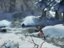 NARUTO SHIPPUDEN: Ultimate Ninja STORM 3 Full Burst picture2