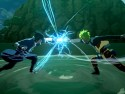 NARUTO SHIPPUDEN: Ultimate Ninja STORM 3 Full Burst picture3