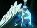 NARUTO SHIPPUDEN: Ultimate Ninja STORM 3 Full Burst picture7