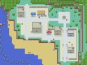 Pokemon Emerald picture2