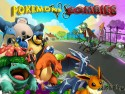 Pokemon Plants vs Zombies picture1