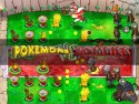 Pokemon Plants vs Zombies picture3