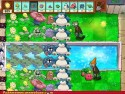 Pokemon Plants vs Zombies picture4