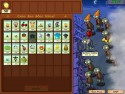 Pokemon Plants vs Zombies picture6