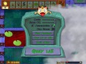 Pokemon Plants vs Zombies picture8