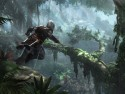 Assassin's Creed IV: Black Flag picture11