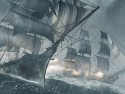 Assassin's Creed IV: Black Flag picture12