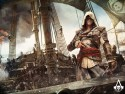 Assassin's Creed IV: Black Flag picture15