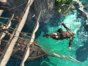 Assassin's Creed IV: Black Flag picture3