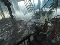 Assassin's Creed IV: Black Flag picture4