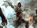 Assassin's Creed IV: Black Flag picture5