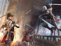 Assassin's Creed IV: Black Flag picture6