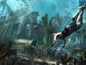 Assassin's Creed IV: Black Flag picture8