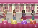 Barbie Dreamhouse Party picture1