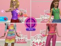 Barbie Dreamhouse Party picture10