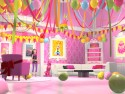 Barbie Dreamhouse Party picture2