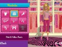Barbie Dreamhouse Party picture3