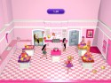 Barbie Dreamhouse Party picture4