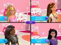 Barbie Dreamhouse Party picture5
