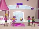 Barbie Dreamhouse Party picture7
