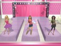 Barbie Dreamhouse Party picture8