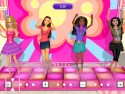 Barbie Dreamhouse Party picture9