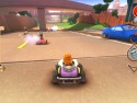 Garfield Kart picture1