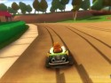 Garfield Kart picture10